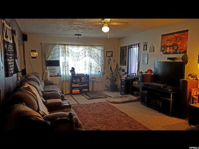 Additional photo for property listing at 2065 W KENILWORTH Road  Spring Glen, Юта 84526 Соединенные Штаты