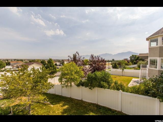 Additional photo for property listing at 5718 W SILVER ROSE Circle 5718 W SILVER ROSE Circle Herriman, Utah 84096 Estados Unidos