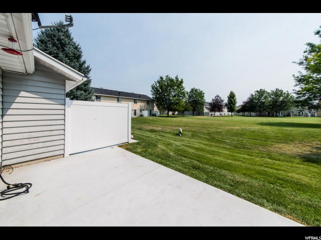 Additional photo for property listing at 136 W 1260 S  Logan, 犹他州 84321 美国