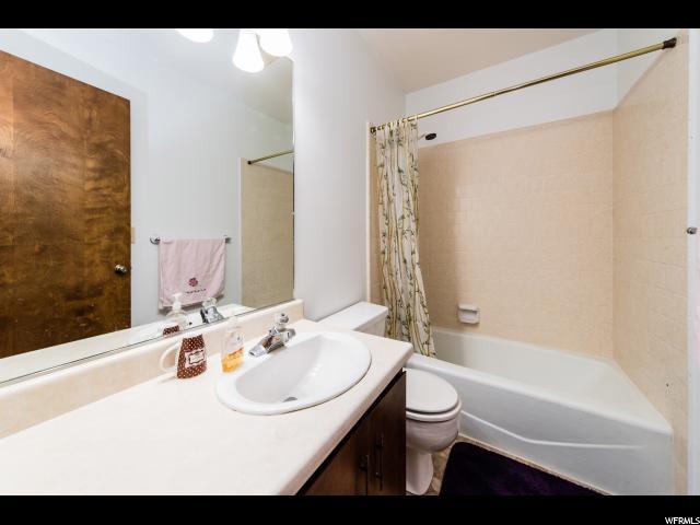 Additional photo for property listing at 136 W 1260 S  Logan, Utah 84321 États-Unis