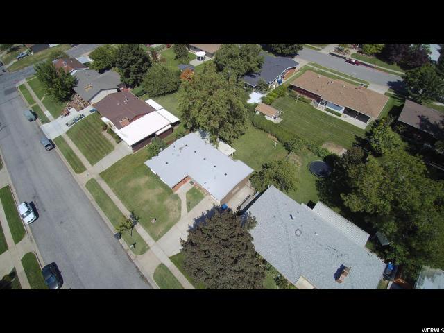4240 S JEFFERSON AVE South Ogden, UT 84403 - MLS #: 1470673