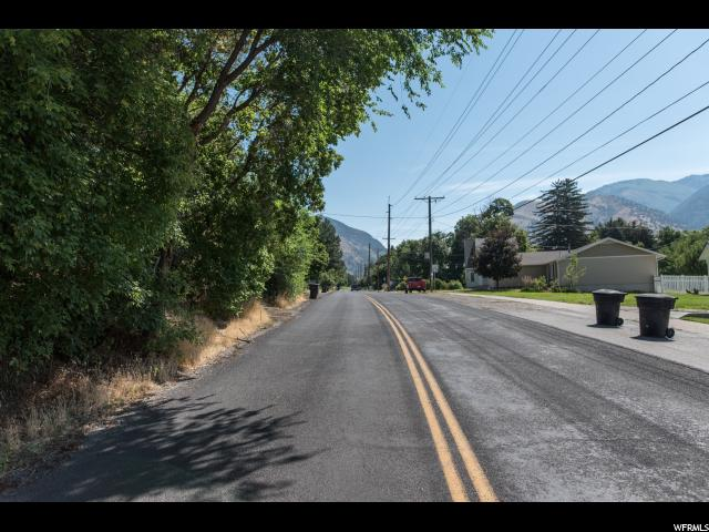 Additional photo for property listing at 745 E CANYON Road  Logan, Utah 84321 United States