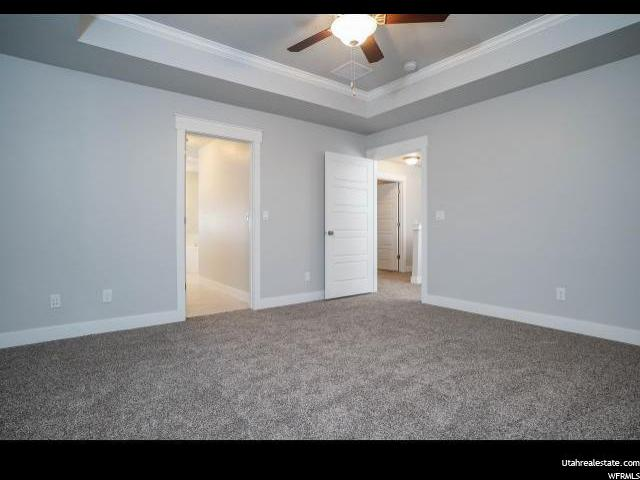 Additional photo for property listing at 10449 S REDKNIFE Drive  South Jordan, Utah 84009 United States