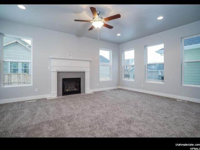 Additional photo for property listing at 10449 S REDKNIFE Drive  South Jordan, Utah 84009 Estados Unidos