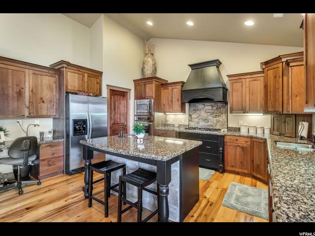 Additional photo for property listing at 15437 S WINGED TRACE Court  Draper, Utah 84020 United States