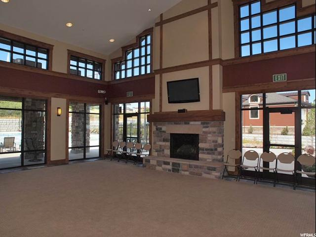 Additional photo for property listing at 15437 S WINGED TRACE Court 15437 S WINGED TRACE Court Draper, Юта 84020 Соединенные Штаты