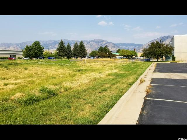 Additional photo for property listing at Address Not Available  Logan, Utah 84341 United States
