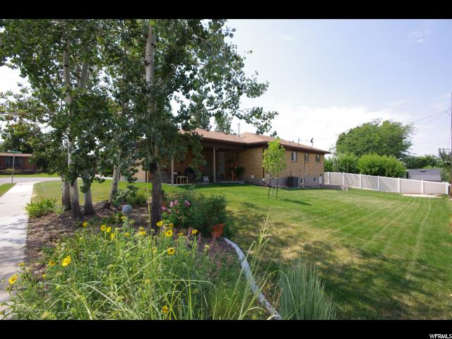 Additional photo for property listing at 266 W 2400 S  Bountiful, Юта 84010 Соединенные Штаты