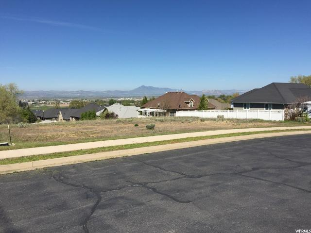Additional photo for property listing at 1515 N 1350 E 1515 N 1350 E North Logan, Utah 84341 United States