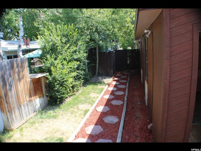 Additional photo for property listing at 1215 N 1500 W 1215 N 1500 W 盐湖城市, 犹他州 84116 美国