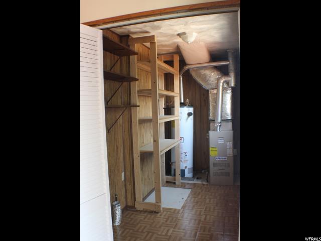 Additional photo for property listing at 1215 N 1500 W 1215 N 1500 W Salt Lake City, Utah 84116 États-Unis