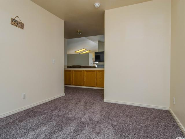 3987 W OMEGA WAY West Valley City, UT 84120 - MLS #: 1470730