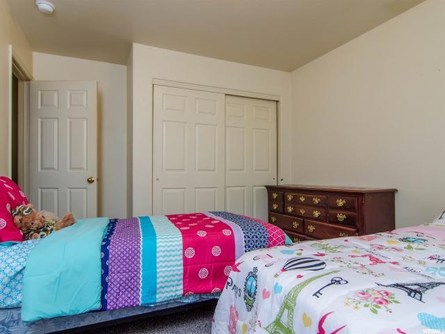 3987 W OMEGA WAY West Valley City, UT 84120 - MLS #: 1470730