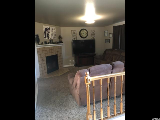 Additional photo for property listing at 366 N SAGE Road 366 N SAGE Road Price, Utah 84501 United States
