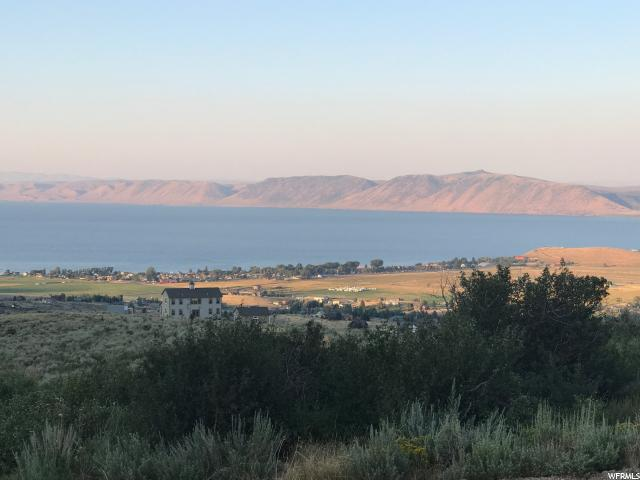 Additional photo for property listing at 3041 S SWEETWATER PKWY 3041 S SWEETWATER PKWY Garden City, Utah 84028 États-Unis