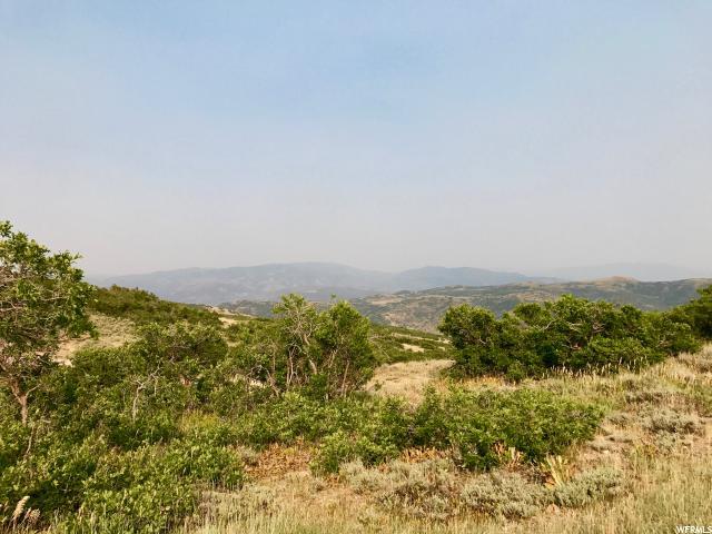 Additional photo for property listing at 145 S FOREST MEADOW Road 145 S FOREST MEADOW Road Wanship, Utah 84017 Estados Unidos