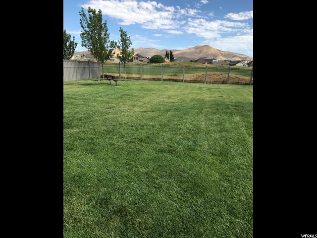 3371 E APPALOOSA WAY Eagle Mountain, UT 84005 - MLS #: 1470755