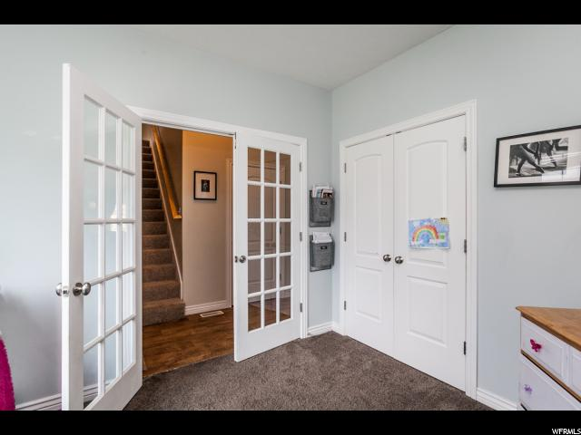 3371 E APPALOOSA WAY Eagle Mountain, UT 84005 - MLS #: 1470755