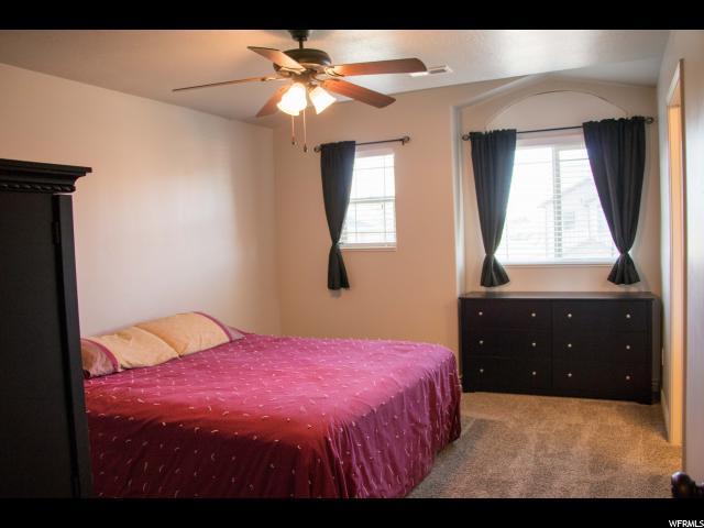 280 W 1940 Harrisville, UT 84414 - MLS #: 1470759