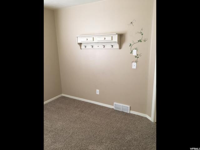 474 N 800 Springville, UT 84663 - MLS #: 1470761
