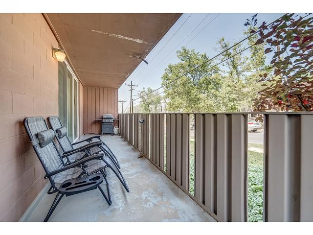 Home for sale at 87 W 300 North #209, Salt Lake City, UT 84103. Listed at 185000 with 2 bedrooms, 2 bathrooms and 933 total square feet