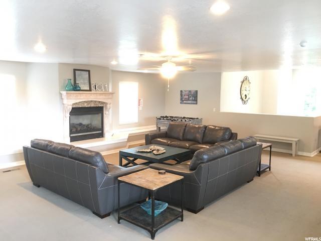 Additional photo for property listing at 6829 S GARONNE Court  West Jordan, Utah 84084 United States