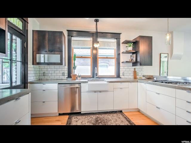 Additional photo for property listing at 748 E ROOSEVELT Avenue  Salt Lake City, Utah 84105 Estados Unidos