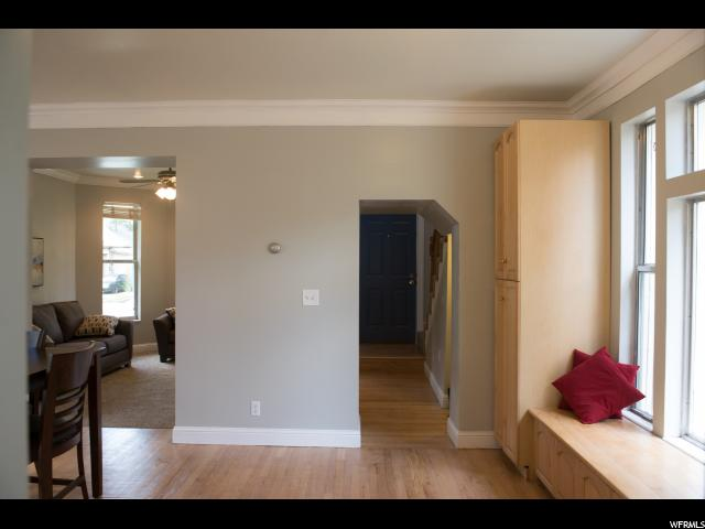 Additional photo for property listing at 2970 ADAMS Avenue  奥格登, 犹他州 84403 美国