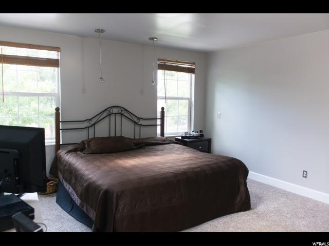 Additional photo for property listing at 2970 ADAMS Avenue  Ogden, Utah 84403 United States