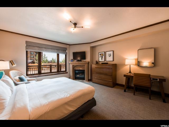 Additional photo for property listing at 3540 N ESCALA Court 3540 N ESCALA Court Unit: 225 Park City, Utah 84098 États-Unis