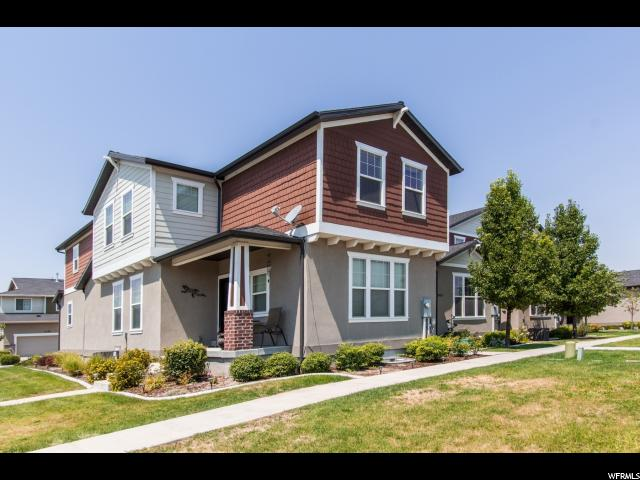Townhouse for Sale at 3033 S ASHBURTON Lane 3033 S ASHBURTON Lane West Valley City, Utah 84120 United States