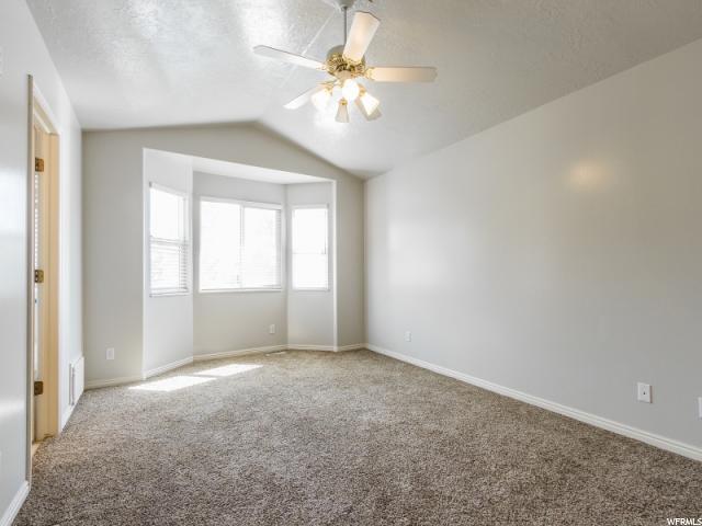 Additional photo for property listing at 1060 E 500 N 1060 E 500 N Layton, Utah 84040 United States