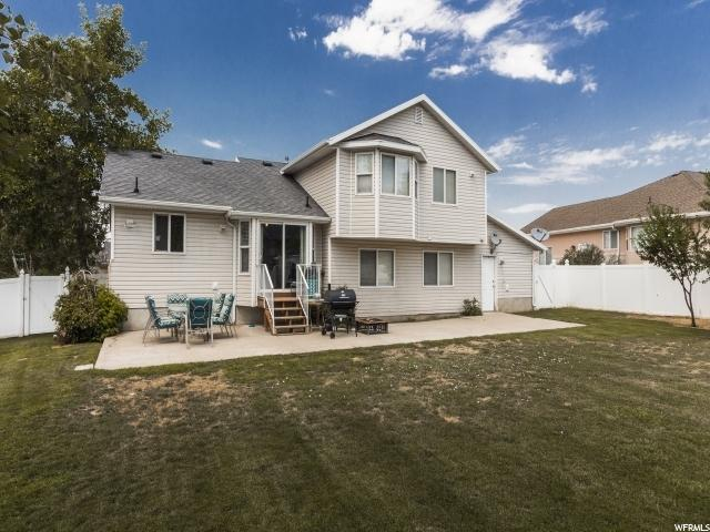Additional photo for property listing at 1060 E 500 N  Layton, Utah 84040 United States