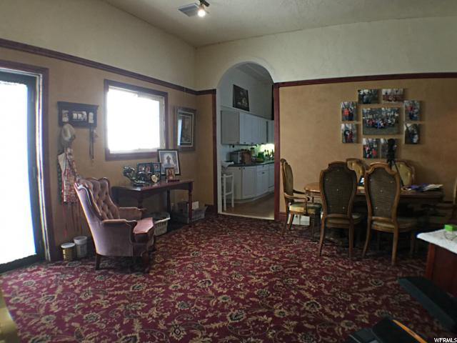 Additional photo for property listing at 20 S MAIN Street  Brigham City, Utah 84302 États-Unis