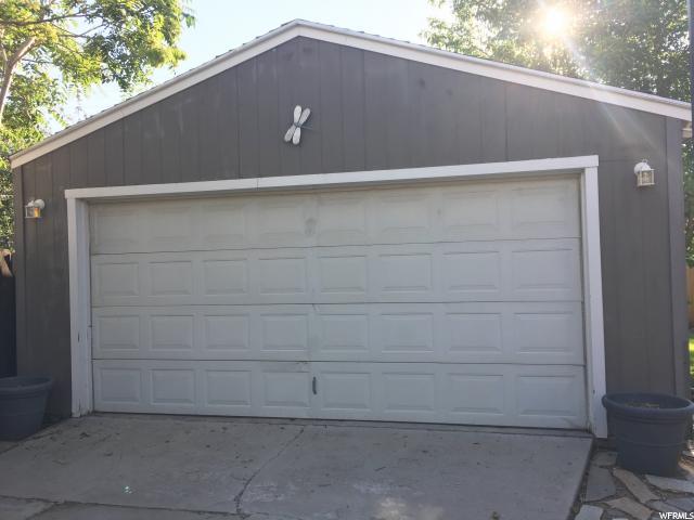 2630 S HARTFORD Salt Lake City, UT 84106 - MLS #: 1470812