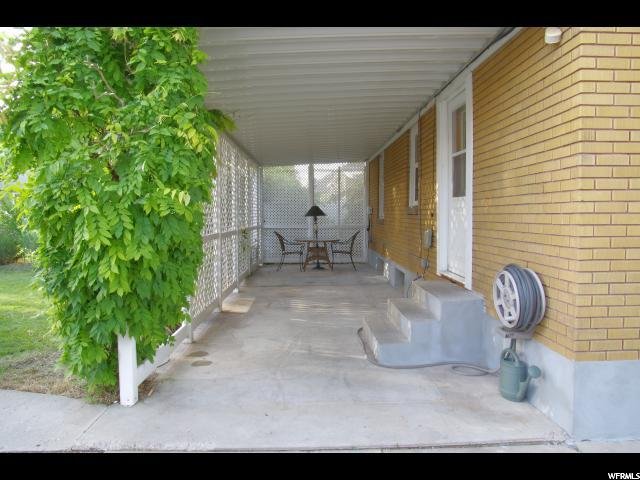3170 S KENWOOD Salt Lake City, UT 84106 - MLS #: 1470814