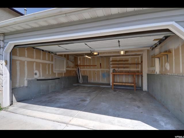 1985 NE Collins Cir Unit 2-10 Jensen Beach, FL 34957 - MLS #: A10330416