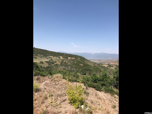 Additional photo for property listing at 1705 S BEAVER BENCH Road 1705 S BEAVER BENCH Road Heber City, Utah 84032 United States