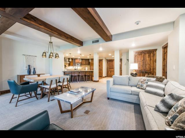 Additional photo for property listing at 3551 N ESCALA Court 3551 N ESCALA Court Unit: 219 Park City, Utah 84098 United States