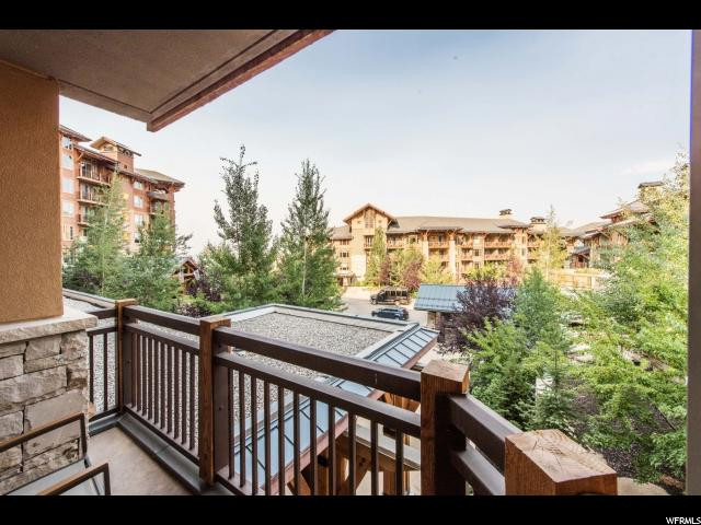 Additional photo for property listing at 3551 N ESCALA Court 3551 N ESCALA Court Unit: 219 帕克城, 犹他州 84098 美国