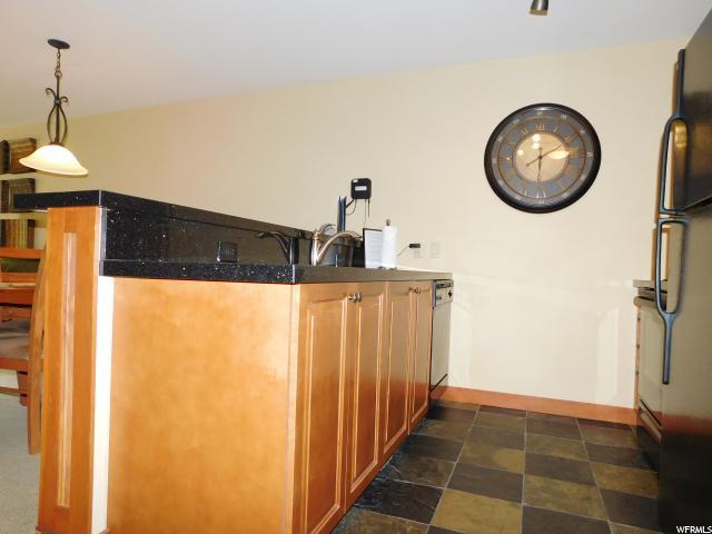 12080 E BIG COTTONWOOD CYN RD. Unit 204 Solitude, UT 84121 - MLS #: 1470829