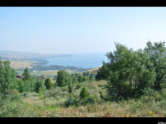 Land for Sale at 1055 S BROAD HOLLOW Road 1055 S BROAD HOLLOW Road Garden City, Utah 84028 United States