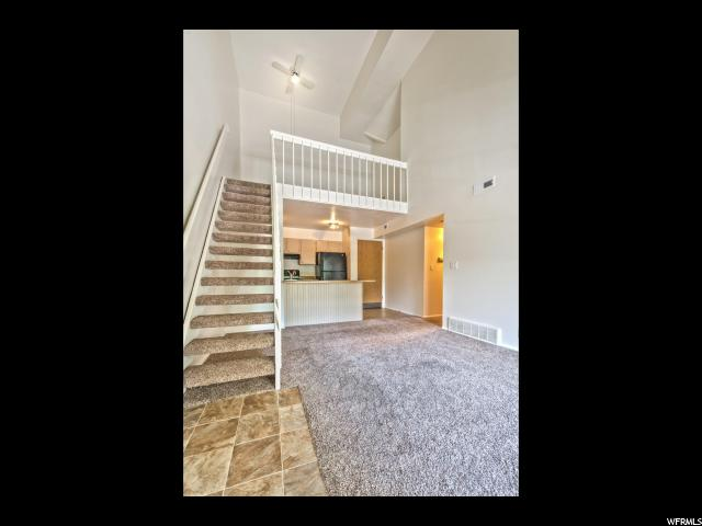 1190 E WATERSIDE CV Unit 21 Cottonwood Heights, UT 84047 - MLS #: 1470833