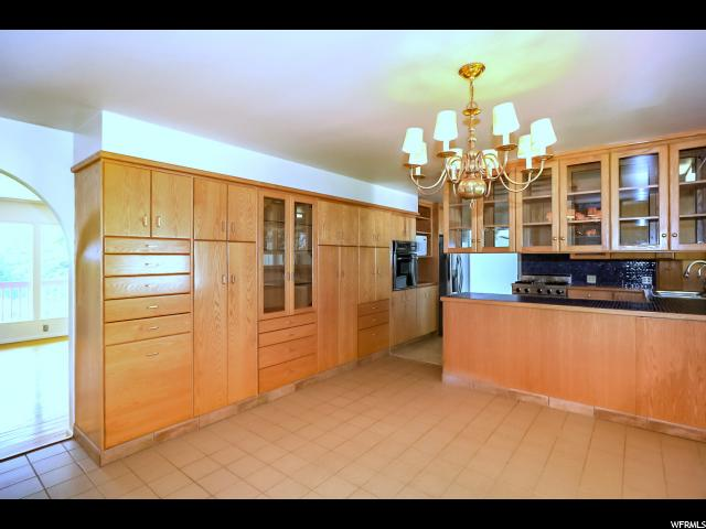 Additional photo for property listing at 228 E SOUTH SANDRUN Road  盐湖城市, 犹他州 84103 美国