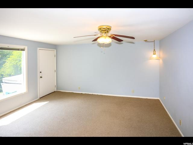Additional photo for property listing at 228 E SOUTH SANDRUN Road  Salt Lake City, Utah 84103 Estados Unidos
