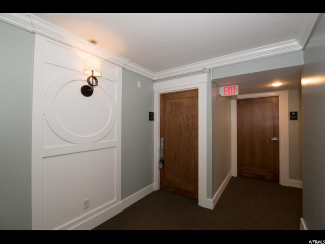 230 E BROADWAY Unit 401 Salt Lake City, UT 84111 - MLS #: 1470848