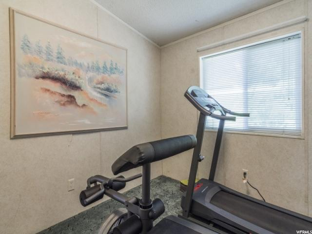 255 N 1600 Unit 76 Provo, UT 84601 - MLS #: 1470853