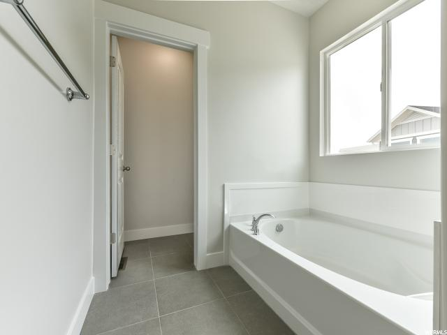 Additional photo for property listing at 6491 W CARRICK WAY 6491 W CARRICK WAY Unit: 202 Highland, 犹他州 84003 美国
