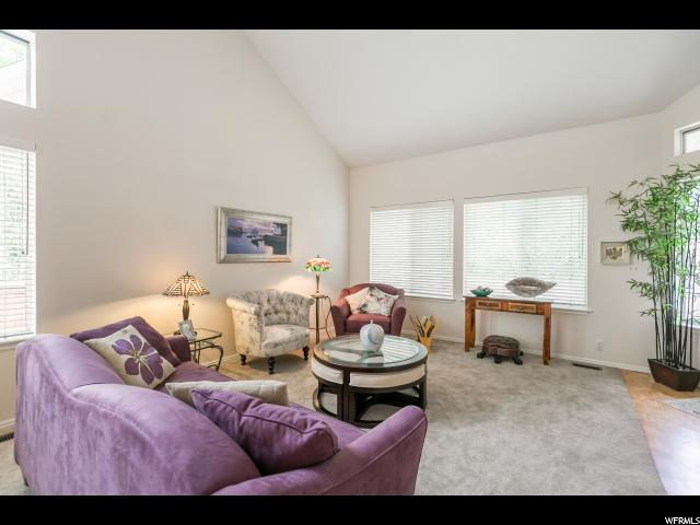 Additional photo for property listing at 2122 E RAINBOW PT Drive  Salt Lake City, Utah 84124 United States