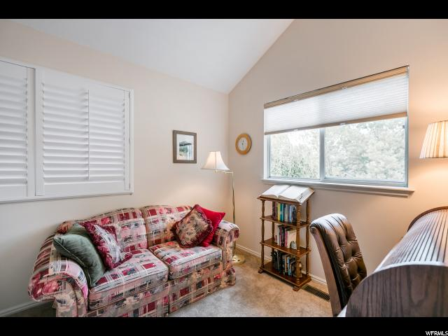 Additional photo for property listing at 2122 E RAINBOW PT Drive 2122 E RAINBOW PT Drive Holladay, Utah 84124 United States